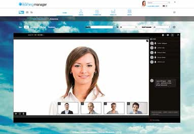 Virtual Classroom Singapore